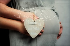 Liebe im Bauch (MyMoments145) Tags: love pregnant beauty photography pictureoftheday feelings mumtobe studio fotoshooting madewithlove beautyfultimes baby babyinside babybelly newbaby