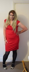 IMG_2402x (Jessica Summers) Tags: cd crossdresser crossdress crossdressing tgirl transvestite tv tg mtf feminization