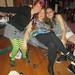 20180325 0038 - Rainbow Party #15 - Stripes party - Carolyn, Beth, Liz - 11380048