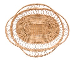 Wood basket wicker wooden in handmade top view (Sorapop) Tags: art background bakery bamboo basket bread brown carry circle closeup container craft culture decoration decorative design easter empty fabric fiber food garden handicraft handmade home homemade isolated natural nobody object old pattern picnic retro round rural store straw table texture tradition traditional vintage weave white wicker wood wooden woven yellow