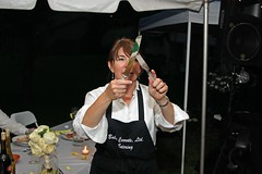 """The Caterer • <a style=""""font-size:0.8em;"""" href=""""http://www.flickr.com/photos/109120354@N07/46054850352/"""" target=""""_blank"""">View on Flickr</a>"""
