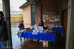 """28.10.2018 Giornata Missionaria, Mercatino. • <a style=""""font-size:0.8em;"""" href=""""http://www.flickr.com/photos/82334474@N06/46061206181/"""" target=""""_blank"""">View on Flickr</a>"""