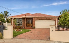 12 Wicks Court, Oakleigh South VIC