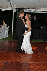 """First Dance • <a style=""""font-size:0.8em;"""" href=""""http://www.flickr.com/photos/109120354@N07/46104091801/"""" target=""""_blank"""">View on Flickr</a>"""