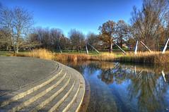 56-Britzer Garten_181116_N- 27 (sigkan) Tags: deutschland berlin britzergarten hdr nikond700 nikon2485mmf284