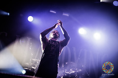 As I Lay Dying-16 (Paradise Through a Lens) Tags: 013poppodium 2 2december 2december2018 2018 asilaydying paradisethroughalens sandiego timlambesis tour vanhoucke vocal vocals yngwie zang zanger california cantador canto chant chanteur concert d850 december gig hardcore metal nikon nikond850 optreden punk rock show sing singer song stage tilburg vocalist