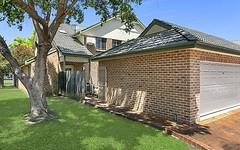 33/12 Corry Court, North Parramatta NSW