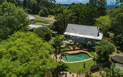 50 Picadilly Hill Road, Coopers Shoot NSW