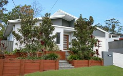 400 Perry Street, Albury NSW