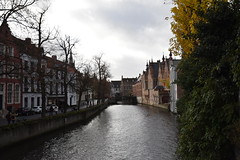 2018-12-03 DSC_0614 (picsbypipes) Tags: travel europe photography travelphotography brussels brugge tintin herge