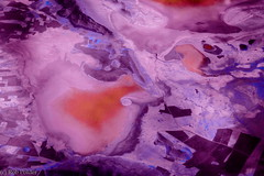 aerial abstract5 (robpolder) Tags: 2018 aerial flying infrared travel africa