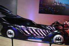 "Batman Forever (95) - Batmobile • <a style=""font-size:0.8em;"" href=""http://www.flickr.com/photos/28558260@N04/46226065782/"" target=""_blank"">View on Flickr</a>"