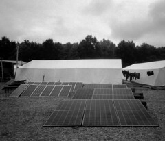 """Climate Camp in the Rhineland 2018 (solar panels) <a style=""""margin-left:10px; font-size:0.8em;"""" href=""""http://www.flickr.com/photos/58013730@N08/46257338151/"""" target=""""_blank"""">@flickr</a>"""