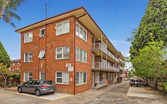 13/88 Alt Street, Ashfield NSW