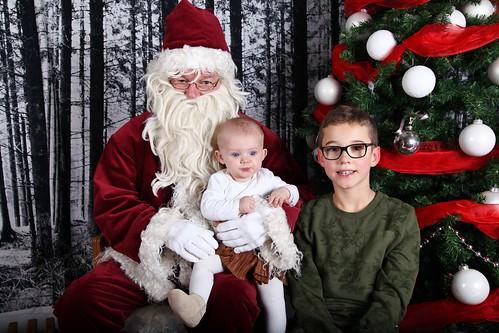 Kerstmarkt Dec 2018_9_192