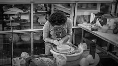 mesa 01746 (m.r. nelson) Tags: mesa arizona az america southwest usa mrnelson marknelson markinaz streetphotography urban artphotography thewest wildwest documentaryphotography people blackwhite bw monochrome blackandwhite ohnefarbstoffe schwarzweiss