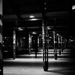 Koblenz, am Hauptbahnhof thumbnail