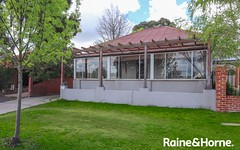185 Brilliant Street, Bathurst NSW