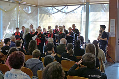 Concert d'hivern Intergeneracional  (43)