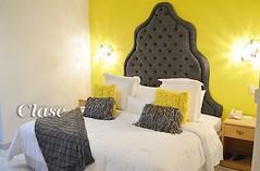 Hotel Boutique Posada San Antonio