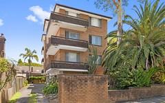 41 Henson Street, Summer Hill NSW