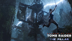 Shadow-of-the-Tomb-Raider-191218-001