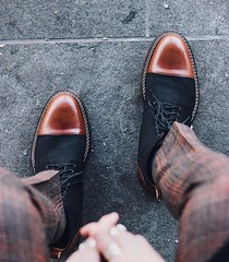 Мужская обувь. www.goodlookstore.com #goodlookstore #купитьмужскуюобувь #мужскаяобувь #аксессуары #обувь (goodlook man) Tags: goodlookstore купитьмужскуюобувь мужскаяобувь аксессуары обувь