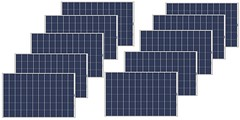 Buy Solar Panel Online in India – Solar By Luminous (solarbyluminous) Tags: buy solar panel online india luminous price list cos