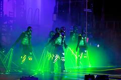 1B5A5430 (invertalon) Tags: acadamy villains dance crew universal studios orlando florida halloween horror nights 2018 hhn hhn18 hhn2018 americas got talent agt canon 5d mark iii high iso 5d3 theater group