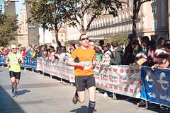 2019-03-10 10.36.38 (Atrapa tu foto) Tags: españa mediamaraton saragossa spain zaragoza aragon carrera city ciudad corredores gente people race runners running es