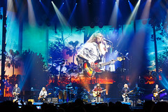 Eagles Concert April 2018 (jordanprather@ymail.com) Tags: concert eagles horseracing keeneland kentucky music openingday rock rupparena scholarshipday springmeet tuesdaynight lexington unitedstatesofamerica