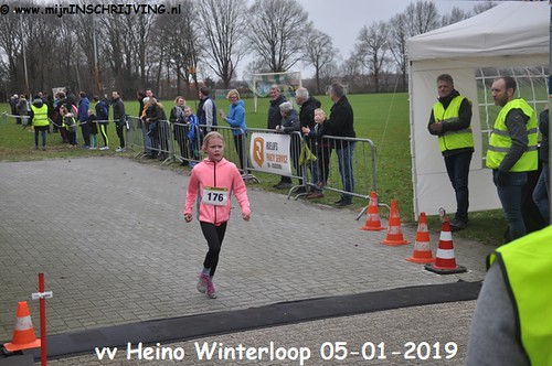 WinterloopHeino_05_01_2019_0038