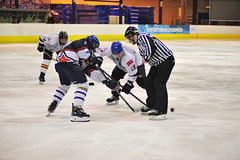 A01_1769 - kopie (DIV 2 Haskey-Limburg One) Tags: icehockey belgium eports people ice fast fun sports