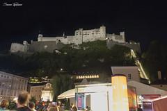 _MG_1484 (Simone Papaianni) Tags: festunghohensalzburg festung hoensalzburg salisburgo salzburg austria österreich paesaggio landscape castello castle fortezza