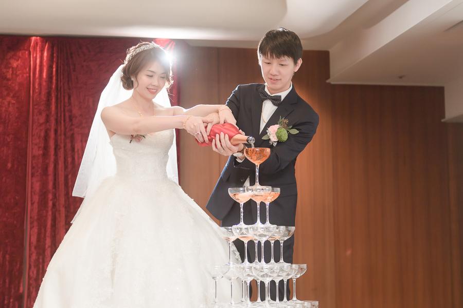 46685641891 ec1b79d988 o [台南婚攝] J&B/香格里拉飯店