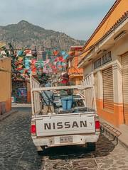 Tepotzlan2 (thehavekosts) Tags: tepotzlan mexico