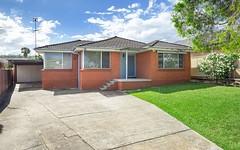 10 Acacia Place, Greystanes NSW
