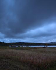 Lapland_Day2_Muonio_20180911_IMGS4806_s (Andrew-Holloway) Tags: lapland muonio autumn torassieppi