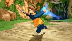 Naruto-to-Boruto-Shinobi-Striker-280119-008