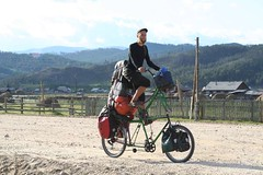 """Tuba Tallbike Modell 1 • <a style=""""font-size:0.8em;"""" href=""""http://www.flickr.com/photos/65125190@N04/46955561702/"""" target=""""_blank"""">View on Flickr</a>"""