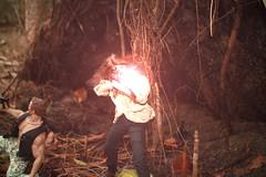 #actionfigurephotography #phicen #tbleague (rothtp) Tags: actionfigurephotography phicen tbleague
