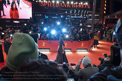 69. Internationale Filmfestspiele Berlin (Agentur snapshot-photography) Tags: berlinale festival festivals filmfestivals filmfest filmfestival internationalefilmfestspieleberlin internationales kunst kultur film kino cinema unterhaltung entertainment 01000000 redcarpet ankunft vorfahrt roterteppich personen people prominenz persönlichkeiten celebrities premiere filmpremiere eröffnung eröffnungsabend festivaleröffnung beginn gäste premierenfeier premierengäste opening eröffnungsfilm berlin deutschland deu