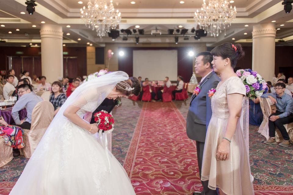 婚攝 雲林劍湖山王子大飯店 員外與夫人的幸福婚禮 W & H 100