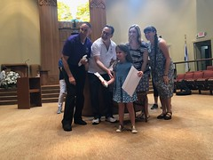 "Kindergarten Consecration • <a style=""font-size:0.8em;"" href=""http://www.flickr.com/photos/76341308@N05/30817858187/"" target=""_blank"">View on Flickr</a>"