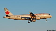 P7251263 (hex1952) Tags: yul trudeau canada airbus aircanada a330