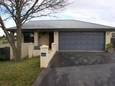 8 Hawthorne Street, Goulburn NSW