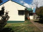 14 Bardia Avenue, Orange NSW