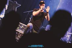zv_jesen_tour_babylon-23