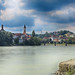 Passau 180_CHDRTmD1M