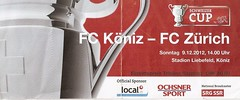 "FC Köniz - FC Zürich 1:5 Cup • <a style=""font-size:0.8em;"" href=""http://www.flickr.com/photos/79906204@N00/31191614457/"" target=""_blank"">View on Flickr</a>"